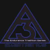 SERIES PARTNERS 3Elements