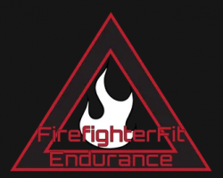 SERIES PARTNERS Firefighter Fit