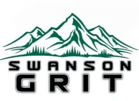 SERIES PARTNERS Swanson Grit