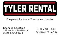TylerRental5x3